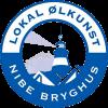 lokal ølkunst Nibe Bryghus