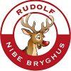 rudolf.200x200