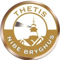 thetis.200x200