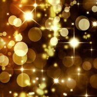 1-golden-party-lights-printed-vinyl-backdrop-1000x1500