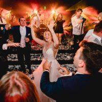 Wedding+Band+Image