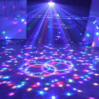 rotating-9-colors-crystal-ball-led-party-lights-lights-20758949891